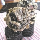 Meet The Chocolate Chip Oreo Cookie….