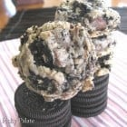 Meet The Chocolate Chip Oreo Cookie....