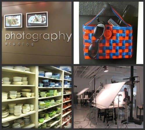 Picnik collage12