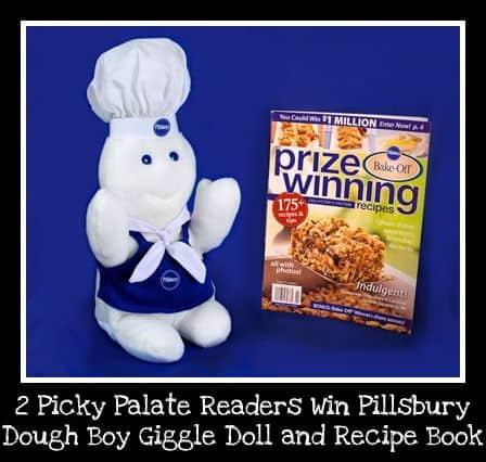 pillsbury-Smpicnik