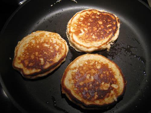 Jenny_pancake_flipped
