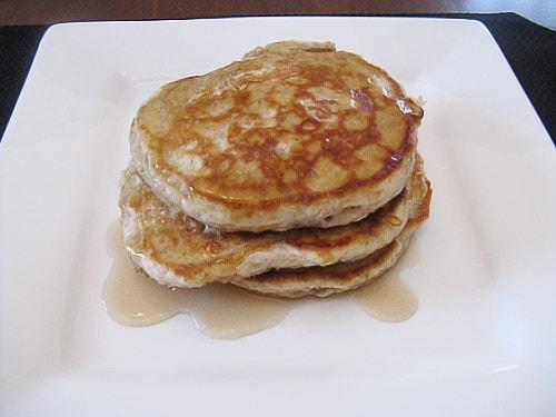 Jenny_pancakes_full