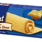 Pillsbury Crescent Roll/Serving Ware Giveaway…