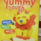 Weekend Yummy Dough Review and Giveaway!