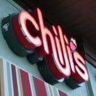 Chili's $50 Gift Card Giveaway and Review of New Menu Items!
