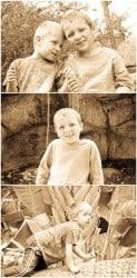 Picnik collageBros2smmm