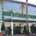 $25 Whole Foods Giftcard Giveaway...