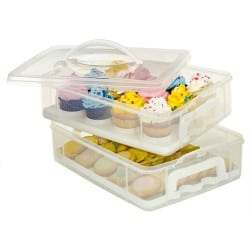 CupcakeCarrier2-layer-b