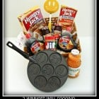 3 Hungry Jack Pancake Party Kits Giveaway!!