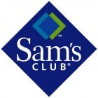 $25 Gift Card to Sams Club and Kansas City BBQ Society Giveaway!