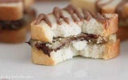 Chocolate Chip Cookie-wiches7