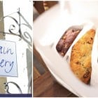 Tribute To Levain Bakery!