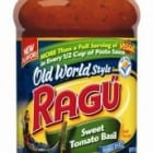 Win a $100 Visa Gift Card/Meal Makeover Kit and a Ragu Review!