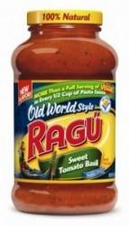 ragu-stb-jar1-172x300