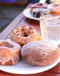 Dynamo Donuts 3