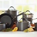 Better Home's and Garden Cookware Giveaway!  6 Winners!
