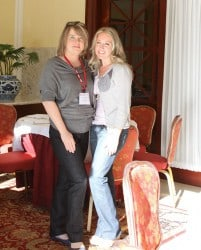 Jen-and-Susan