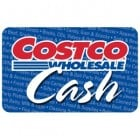 Four $50 Costco Gift Card Giveaway!