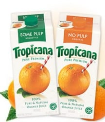 Orange+Juice+Lovers+pa_TropicanaPurePremium