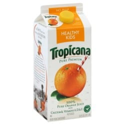 Tropicana-Pure-Orange-Juice