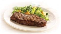fr-steak_11