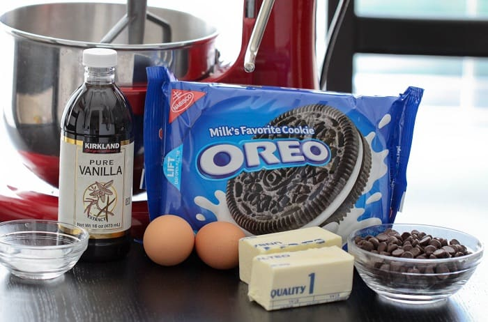 Ingredients You'll Need to Make The Best Ugly Cookies Ever