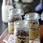 Oreo Stuffed Cookie Jars and BlogHer Food, Atlanta