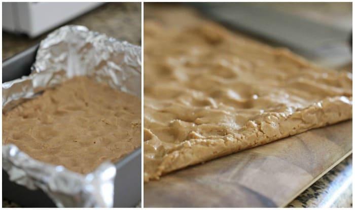 Image of Peanut Butter Truffle