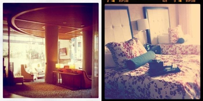 Image of Hotel Indigo