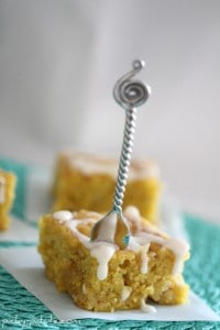 Pumpkin-blondies-2