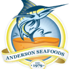Anderson Seafood $250 Giveaway!