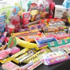 Vintage Candy Giveaway from Blickenstaff's