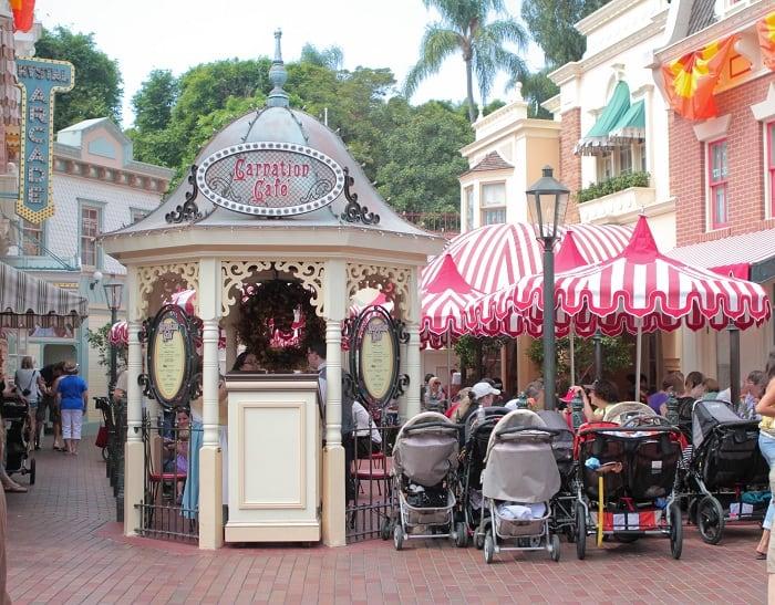 Disneyland 9-23-11 033