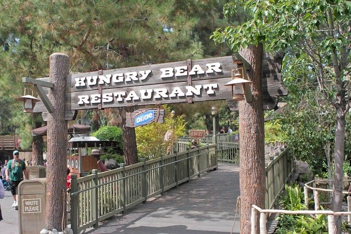 Disneyland 9-23-11 046