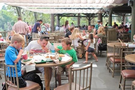 Disneyland 9-23-11 115