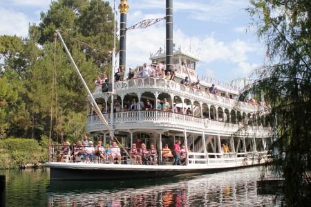 Disneyland 9-23-11 138