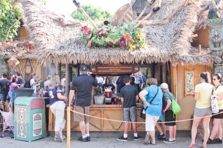 Disneyland 9-23-11 222