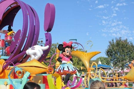 Disneyland 9-23-11 255