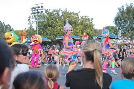 Disneyland 9-23-11 267