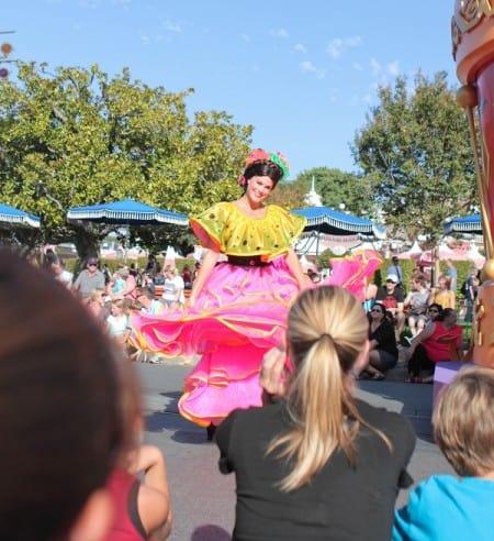 Disneyland 9-23-11 273