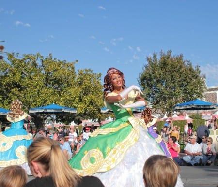 Disneyland 9-23-11 276