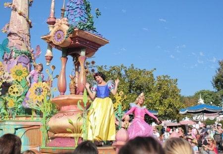 Disneyland 9-23-11 277