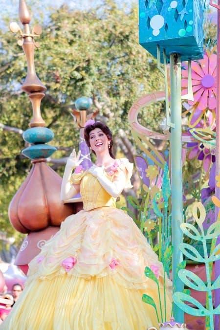 Disneyland 9-23-11 279