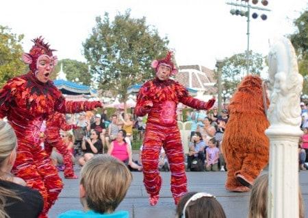 Disneyland 9-23-11 281