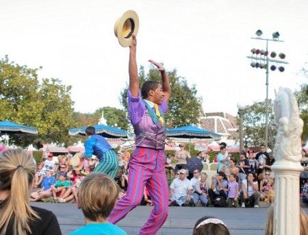 Disneyland 9-23-11 288