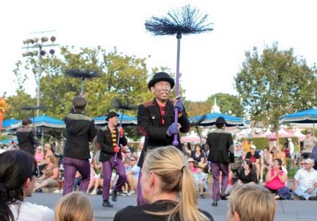 Disneyland 9-23-11 296