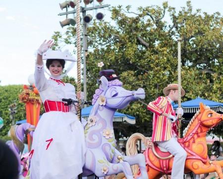 Disneyland 9-23-11 299