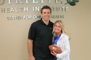 jenny-and-kurt-warner-