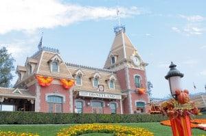 Disneyland 9-23-11 023