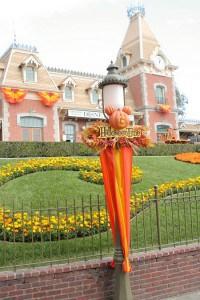 Disneyland 9-23-11 025